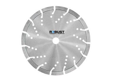 Диски (круги) для болгарки по металлу