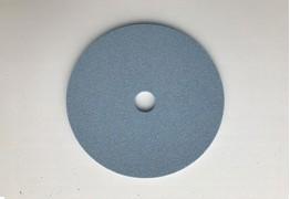 Круг шлифовальный 150x6x20