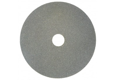 Круг шлифовальный 14а